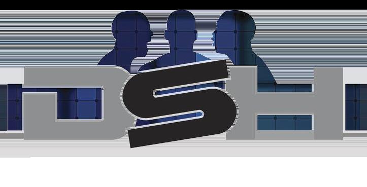 DSH, école de production